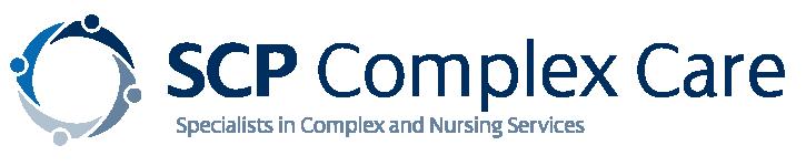 SCP Complex Care